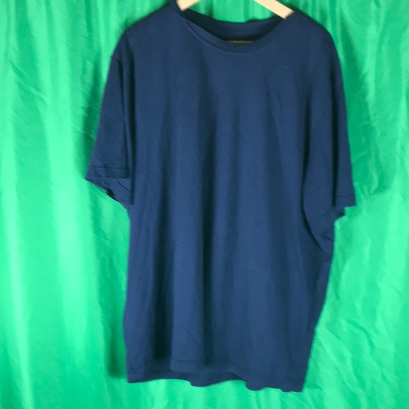 George Other - Mens George size 2xl